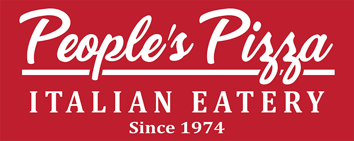 People's Pizza